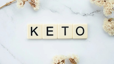 Is Ketosis Bad for You? An Expert on Healthy Diet Explains