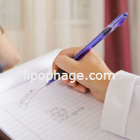 Psychological assessment before weight loss surgery