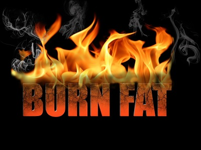 Most Effective Fat Burning Supplements 2021