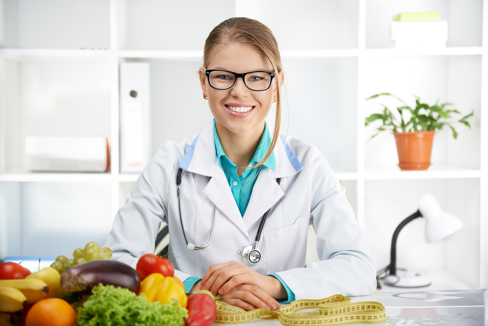 Best Online Resources to Learn Healthy Eating